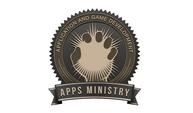 AppsMinistry