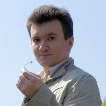 Busyghin_yandex_1