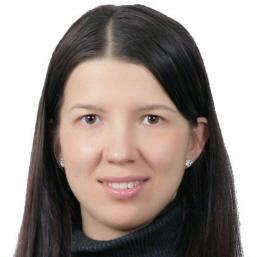 Egorova Olga_1