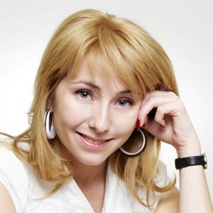 Manannikova1