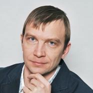 Назаров_Агент Плюс