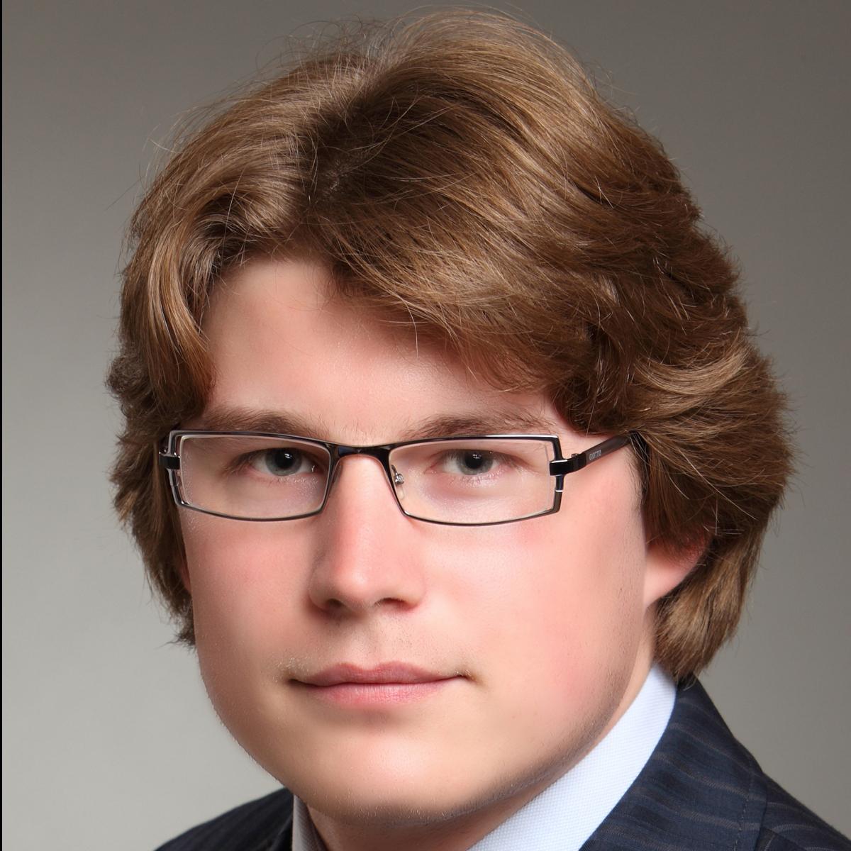 СтаниславМосковскии_Big