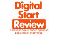 digitalstart
