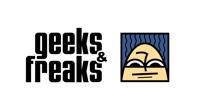 geeks&freaks