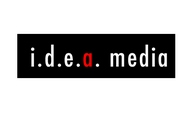 ideamedia