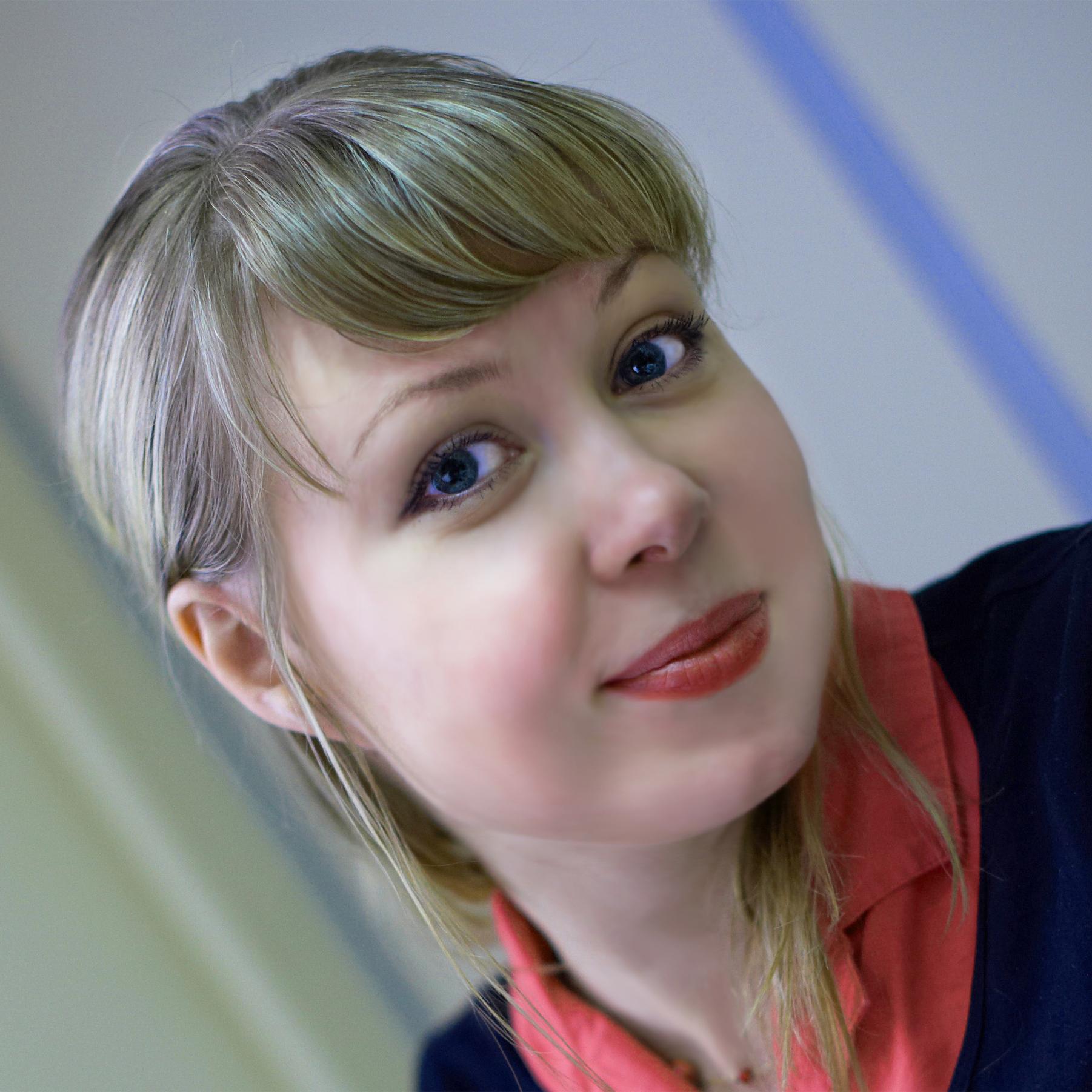 julia2_lebedeva