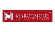 marchmont