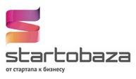 startobaza