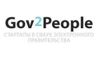 gov2people